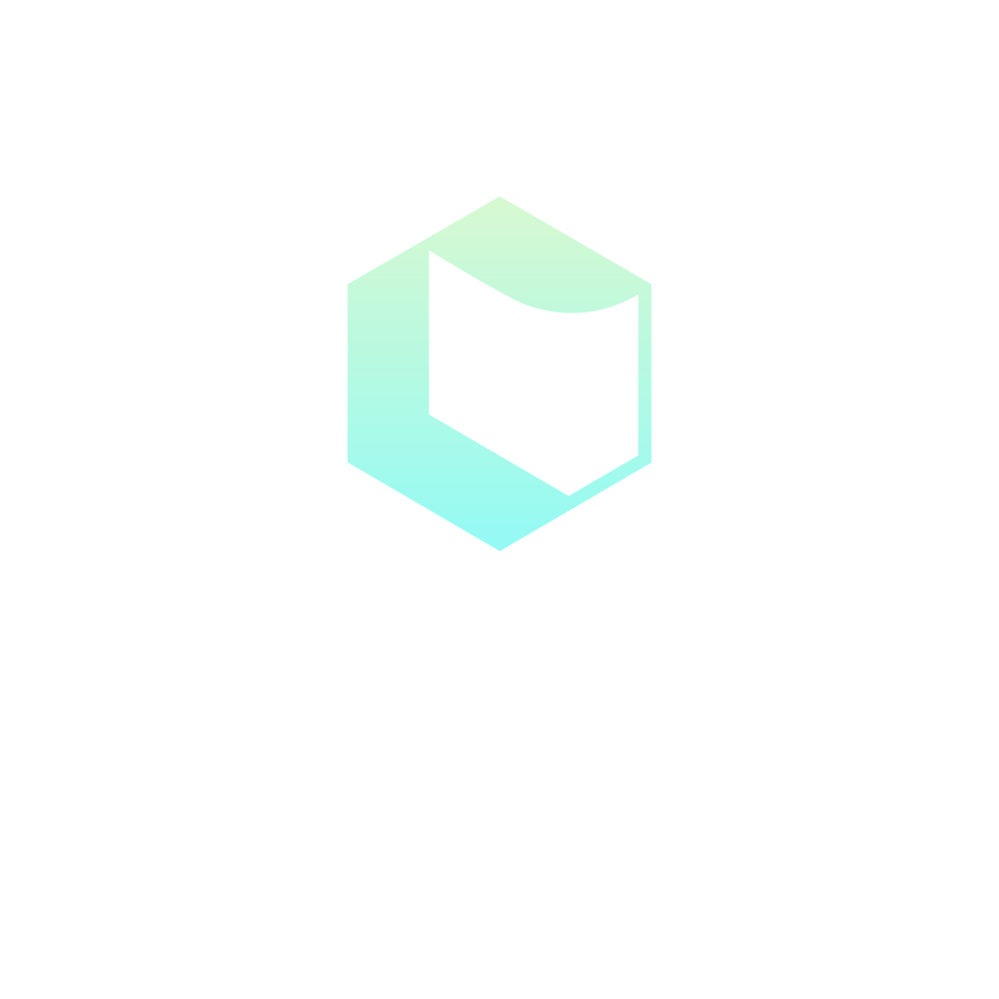 Official C-Trade Blog